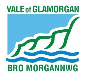 Vale Legionnaires' Disease cases prompts Public Health Wales advice