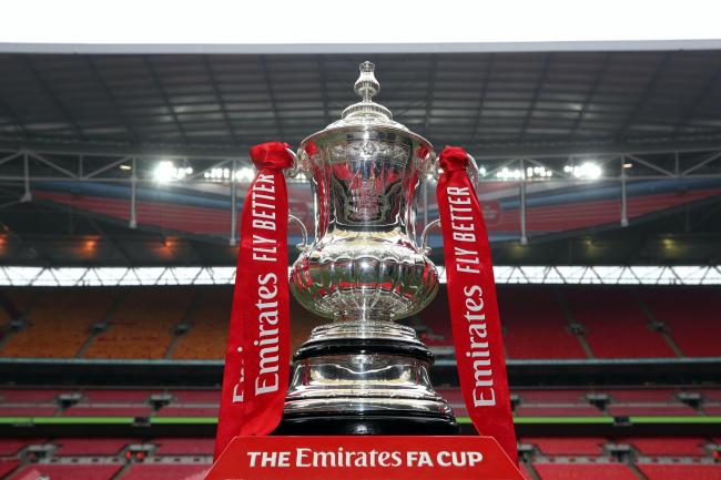 The FA Cup final is set to take place on August 1
