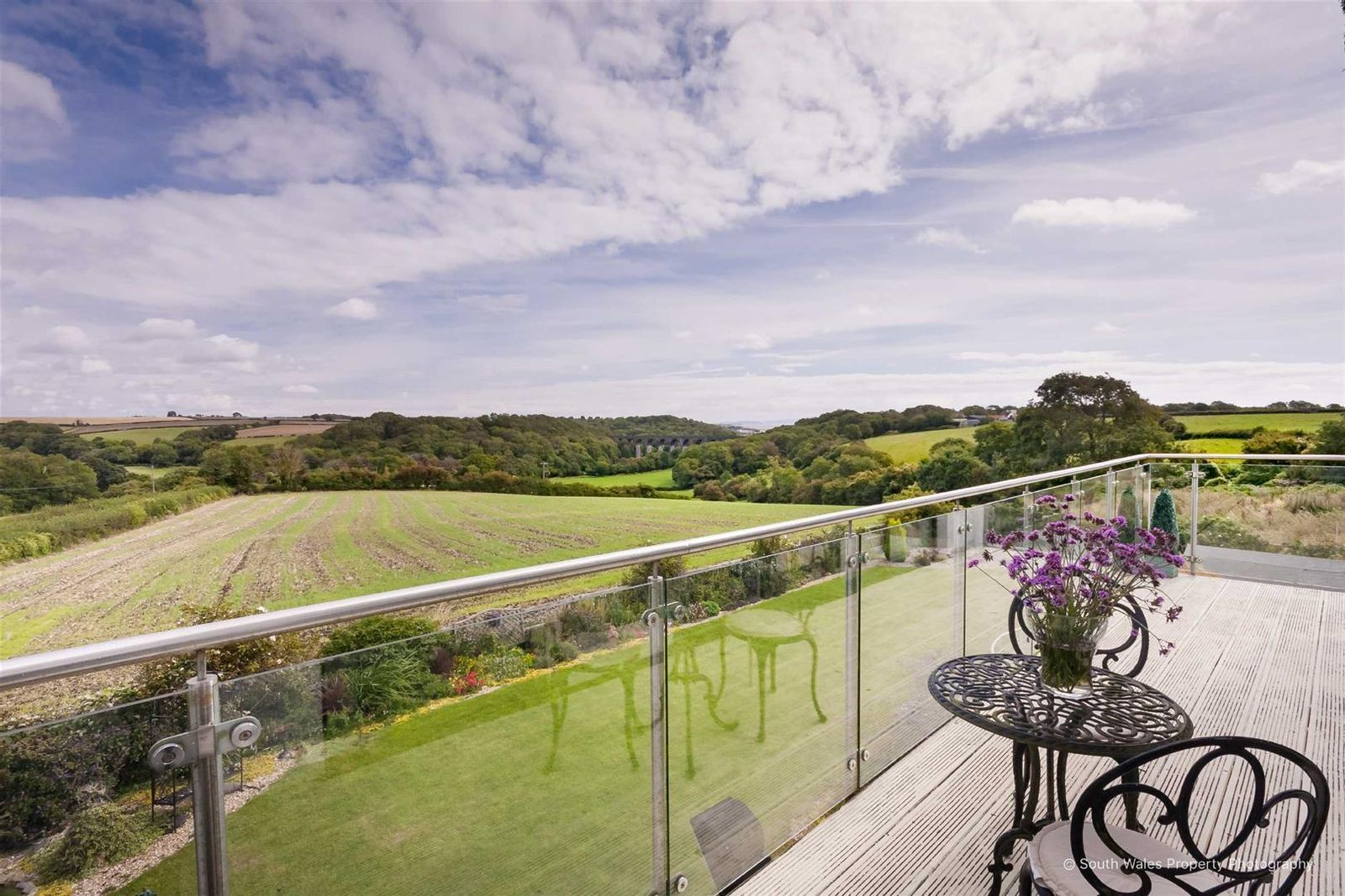 (Picture: Brinsons & Birt/Zoopla)