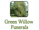 Green Willow Funerals (Dinas Powys)