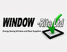 WindowRite Ltd