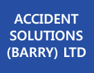 Accident Solutions (Barry) Ltd