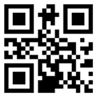 Barry And District News: Barry Property App QR Code