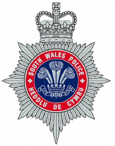 Police launch probe after Vale metal thefts