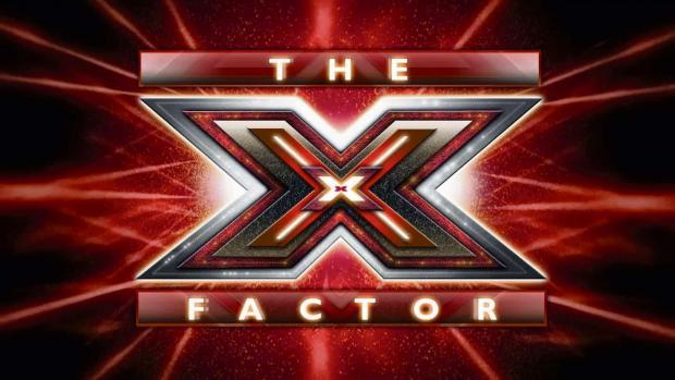 Barrians – have you got The X Factor? (4847986)