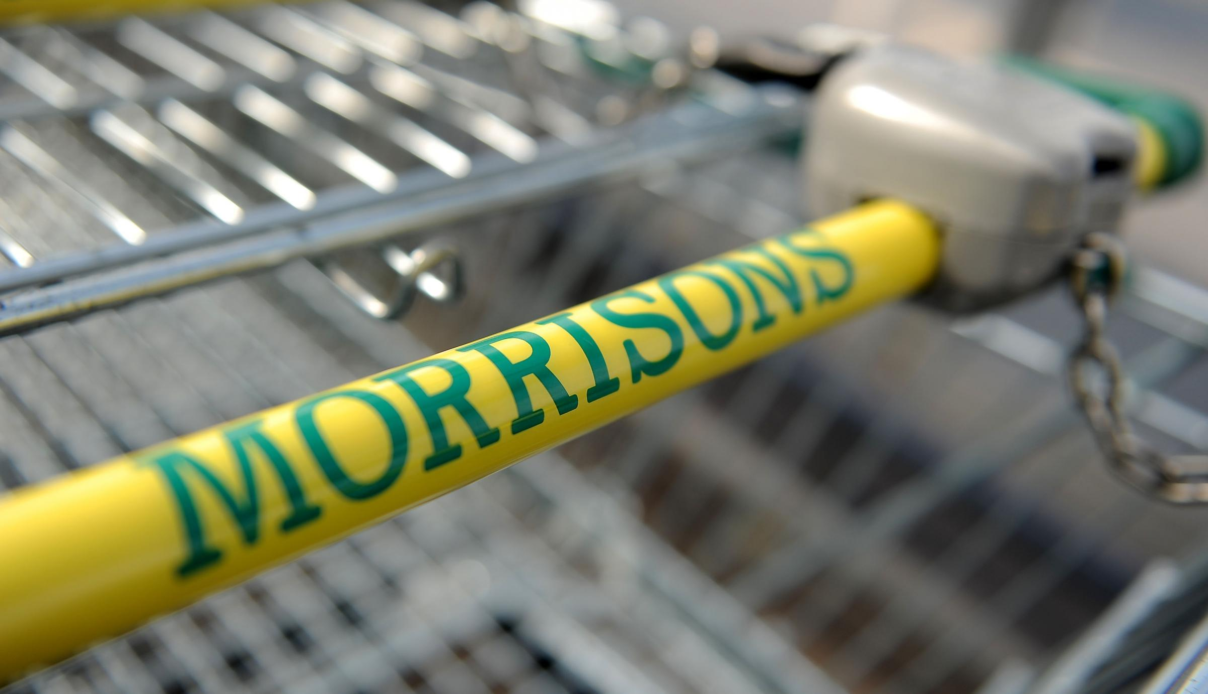 Morrisons Barry extends opening hours
