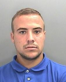 WANTED: Graeme McKay - 3314253
