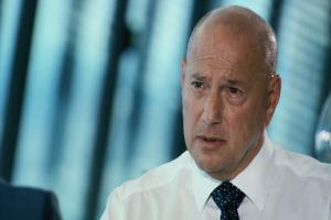 15 reasons why we love to hate angry Apprentice star Claude Littner