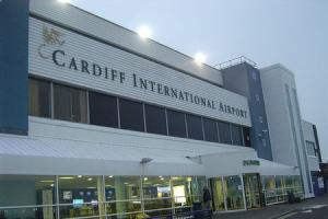 Airport plans must not threaten jobs in Wales, warns Plaid