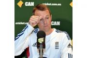 Graeme Swann wants to see changes
