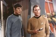 William Shatner explains why he can't attend Leonard Nimoy's funeral