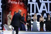Cannes 2015: French film Dheepan wins coveted Palme d'Or prize