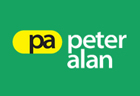 Peter Alan - Penarth