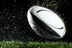 Sully Sports RFC back in action on weekend