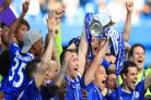 5 things we learned from the Premier League's final weekend