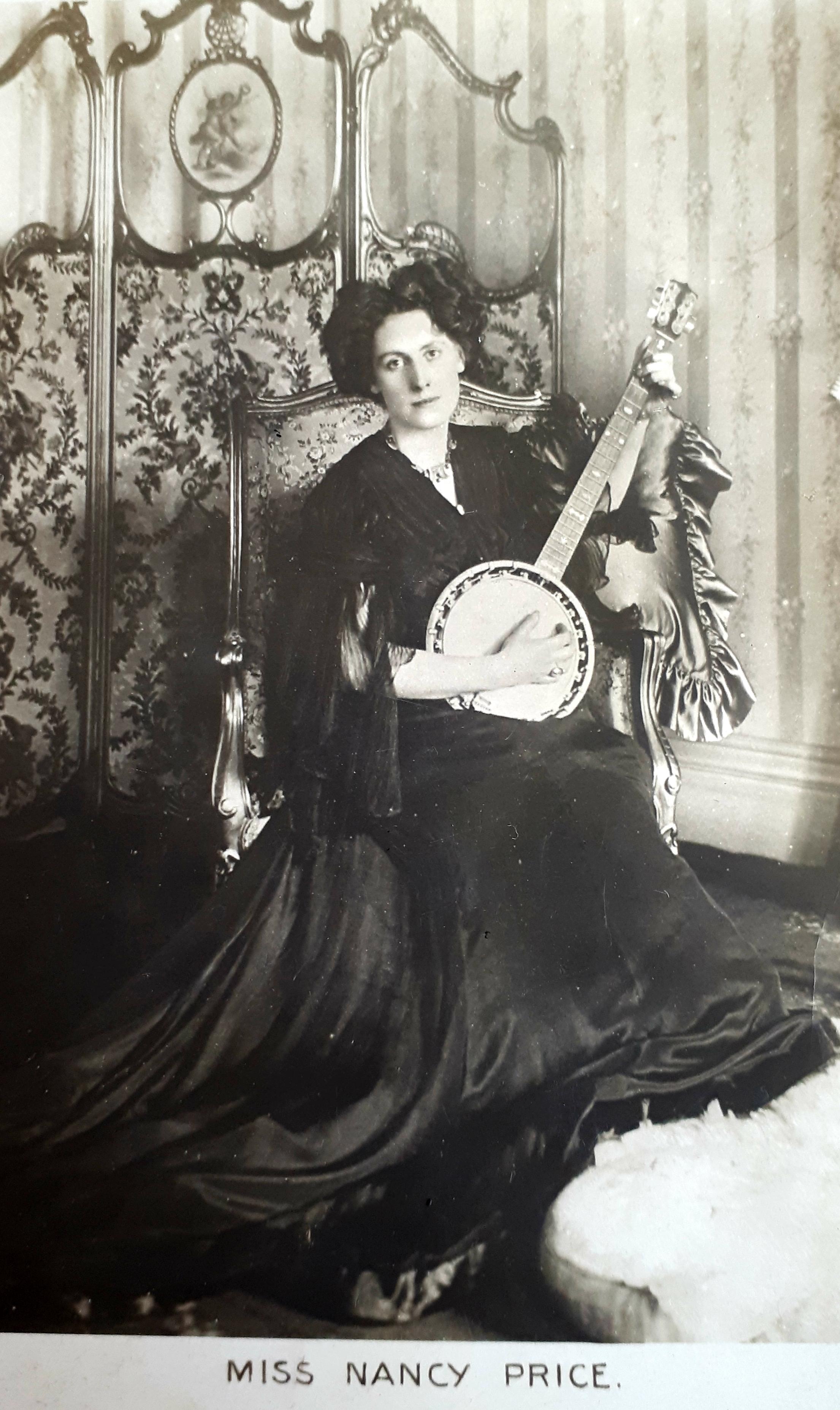 Maeve Dermody,David Tomlinson (1917?000) Adult clips Shila Khodadad,Virginia Gardner